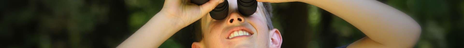 Slideground_Secondary_Binoculars