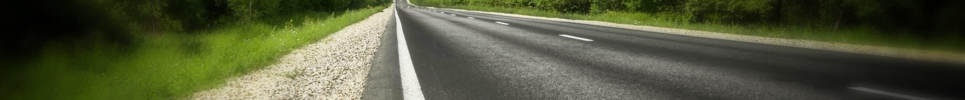 Slideground_Secondary_Highway